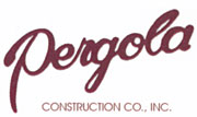 Pergola Construction Co, Inc.